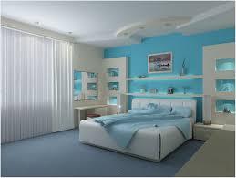 marvellous pop design for master bedroom 30 on home design
