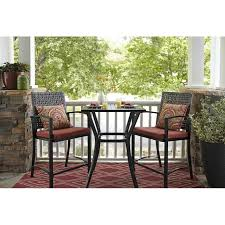 Wayfair Patio Dining Sets Small Patio Lounge Chairs Home Depot Patio Dining Sets Allen And