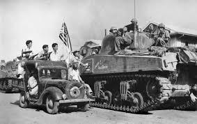 civilian armored vehicles a century of war in photos rare interesting photo compendium
