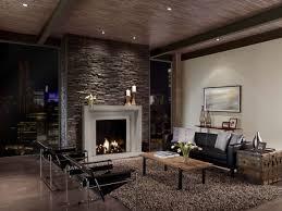 livingroom fireplace fireplace surrounds eldorado stone