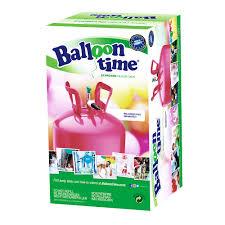 Hagebaumarkt Bad Waldsee Einweg Heliumflasche Toys