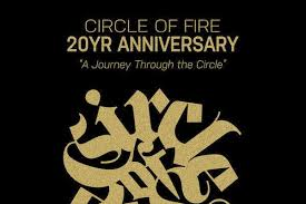 20 yr anniversary circle of 20 year anniversary tickets neumos seattle