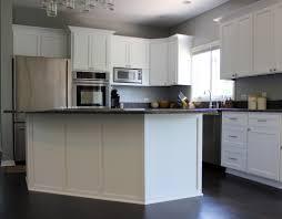 cabinet refacing in south naperville kitchen craftsman geneva