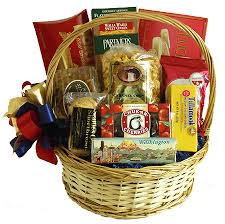 send a gift basket celebration gift baskets send the best of the northwest 6