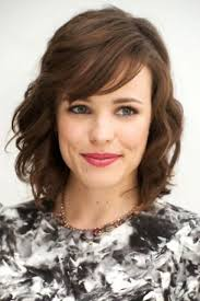 hairstyles for mid 30s picture of 6 flawless haircuts for women in their 30s 6 hair
