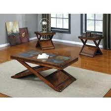 value city furniture end tables value city furniture coffee tables value city coffee tables and end