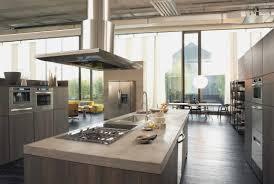 cuisine 15m2 fresh cuisine avec ilot central pas cher awesome hostelo