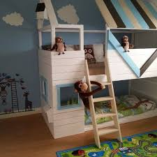 ik bureau enfant amenagement bureau enfant cheap bureau enfant volutif with
