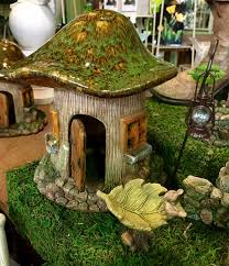 miniature gardening com cottages c 2 miniature gardening com cottages c 2 miniature fairy gardens new hopetoun garden centre