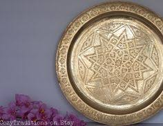 engraved tray stunning serving tray 12 5 arabian tray engraved ornaments