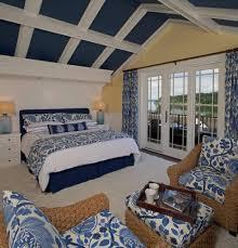 book the inn at pleasant beach in bainbridge island hotels com