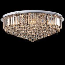Ceiling Light For Sale Modern K9 Ceiling Light Modern K9