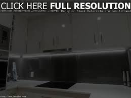led light strip under cabinet cabinet kitchen strip lights under cabinet great led lights