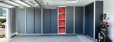 ikea garage storage systems ikea garage storage system garage storage the utility garage