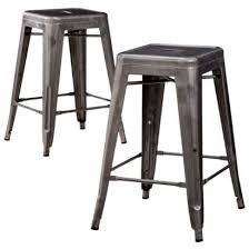 Target Counter Height Chairs Best 25 Metal Stool Ideas On Pinterest Wood Stool Stools And