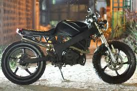 motorcycle philippines street tracker philippines cafe racer philippines