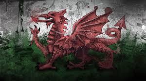 Cool National Flags Wales Flag поиск в Google Cool National Flags Pinterest