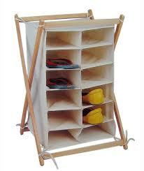 Shoe Shelves For Wall Shoes Racks