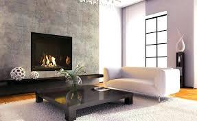 home interiors sconces home interior sconces home interiors pictures home interiors and
