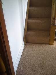 Laminate Flooring Accessories B Q Northwestfloors Co Uk News