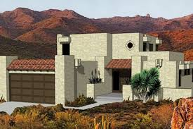 southwestern style house plans adobe southwestern style house plan 3 beds 3 00 baths 1583 sq