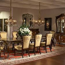modest design aico dining room furniture incredible dining rooms
