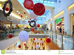decorations gifts store new year info 2018