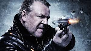 gangster film ray winstone interview ray winstone on the sweeney the sweeney 2 and noah