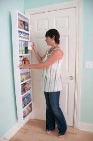 Door Storage Cabinet Easylovely Behind Door Storage Cabinet About Remodel Home Decor