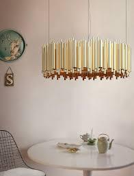 Handmade Chandeliers Lighting Modern Lighting Home Design Ideas