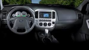 06 ford escape 2006 ford escape hybrid reviews msrp ratings with