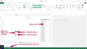 classroom layout template excel at seating plans tekhnologic