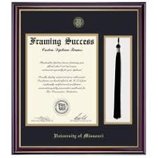 diploma frame size diploma frames and certificate frames frames