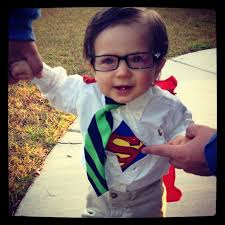 Clark Kent Halloween Costumes 95 Halloween Images Halloween Ideas Happy