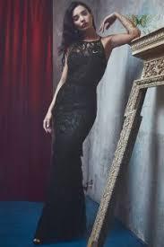 women u0027s dresses lipsy next egypt