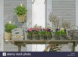 herbs decoration stock photos u0026 herbs decoration stock images alamy