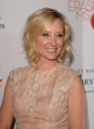 anne heche at 2013 race to erase ms gala 07 gotceleb
