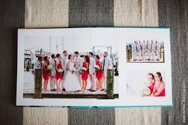 custom wedding photo albums custom albums reynal