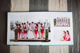 custom wedding photo album modern wedding album archives reynal