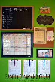 kitchen message board ideas 471 best command center images on pinterest command centers