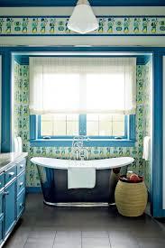 210 best bathrooms images on pinterest master bathrooms bath