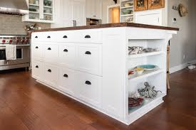 craftsman kitchen cabinet door styles coastal craftsman by the bay sligh cabinets inc