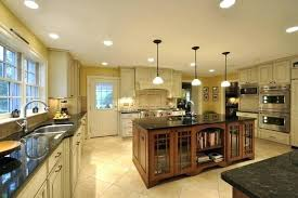 lustre cuisine design suspension luminaire salon free lustre cuisine ikea la