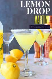 martini limoncello the 25 best lemon drop martini ideas on pinterest lemon martini