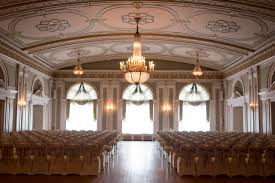 affordable wedding venues mn wedding reception venues in duluth mn the knot