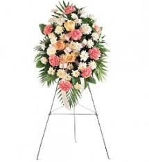 elkton florist sympathy flowers fair hill florist elkton md