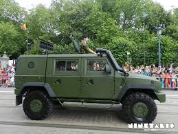 military jeep side view the belgian parade u2013 ninetalis scale models