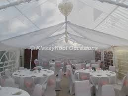Ceiling Draping For Weddings Wedding Ceiling Drapes Manchester And The Northwest
