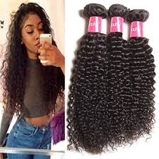 how to fix kinky weave on natural hair virgin hair weave brazilian curly hair weave virgin human hair