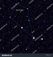Papakea Resort Map Sky Map Vector Sky Map Constellations Zodiac Papakea Resort Map
